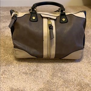 Steve Madden Large bag purse